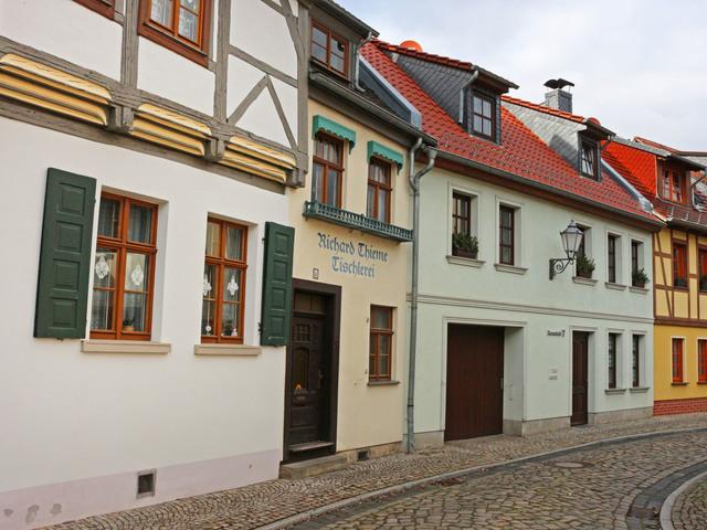 Bad Salzelmen , Foto: Stadt Schönebeck (Elbe)